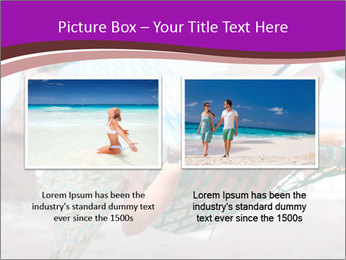0000086623 PowerPoint Template - Slide 18