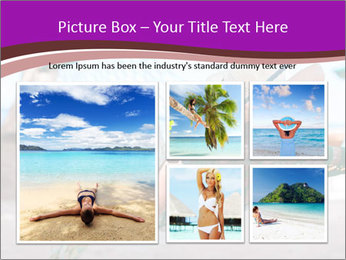0000086623 PowerPoint Template - Slide 19