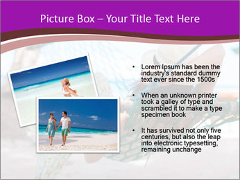 0000086623 PowerPoint Template - Slide 20
