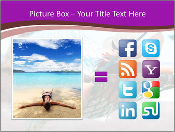 0000086623 PowerPoint Template - Slide 21