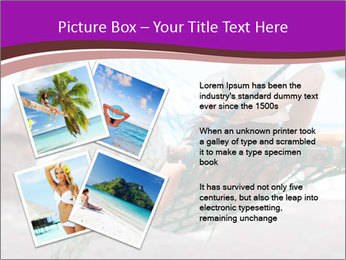 0000086623 PowerPoint Template - Slide 23