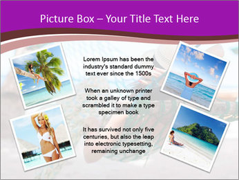 0000086623 PowerPoint Template - Slide 24