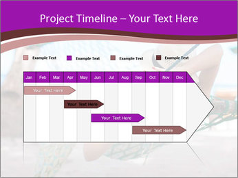 0000086623 PowerPoint Template - Slide 25