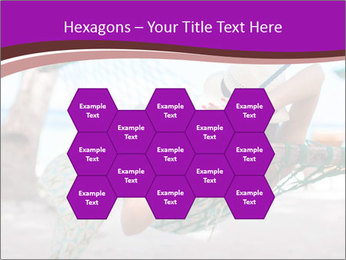 0000086623 PowerPoint Template - Slide 44