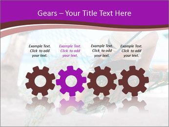 0000086623 PowerPoint Template - Slide 48