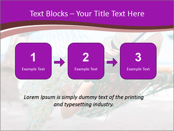 0000086623 PowerPoint Template - Slide 71
