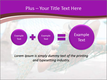 0000086623 PowerPoint Template - Slide 75