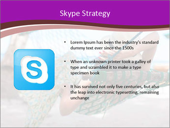 0000086623 PowerPoint Template - Slide 8