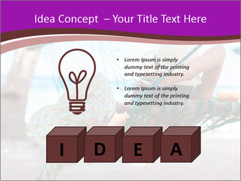 0000086623 PowerPoint Template - Slide 80