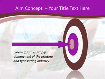 0000086623 PowerPoint Template - Slide 83