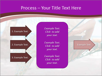 0000086623 PowerPoint Template - Slide 85