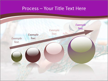 0000086623 PowerPoint Template - Slide 87