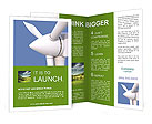 0000086624 Brochure Templates