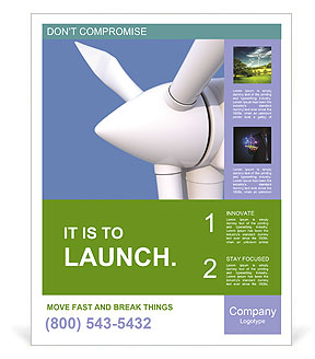 0000086624 Poster Templates