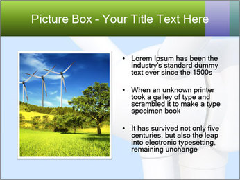 0000086624 PowerPoint Templates - Slide 13