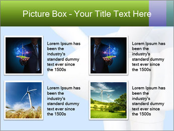 0000086624 PowerPoint Templates - Slide 14