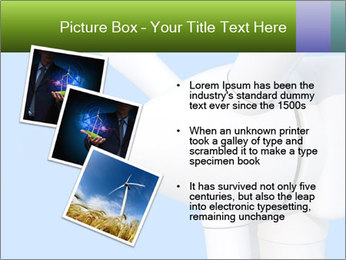 0000086624 PowerPoint Templates - Slide 17