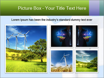 0000086624 PowerPoint Templates - Slide 19