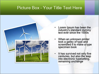 0000086624 PowerPoint Templates - Slide 20