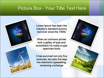 0000086624 PowerPoint Templates - Slide 24