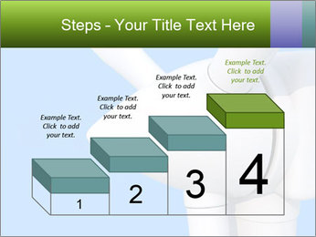 0000086624 PowerPoint Templates - Slide 64