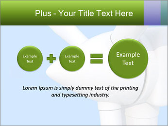 0000086624 PowerPoint Template - Slide 75