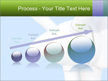 0000086624 PowerPoint Templates - Slide 87