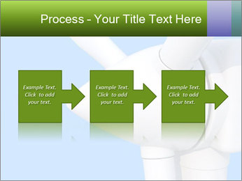 0000086624 PowerPoint Templates - Slide 88