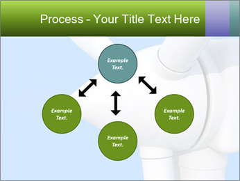 0000086624 PowerPoint Templates - Slide 91