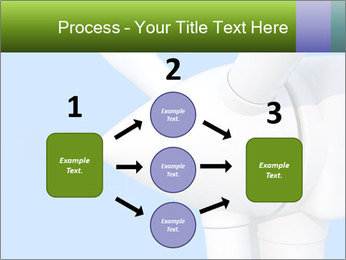 0000086624 PowerPoint Templates - Slide 92