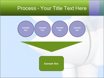 0000086624 PowerPoint Templates - Slide 93