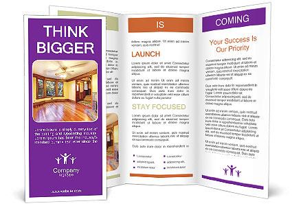 0000086625 Brochure Template