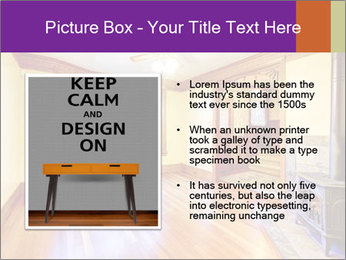 0000086625 PowerPoint Template - Slide 13