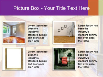 0000086625 PowerPoint Template - Slide 14