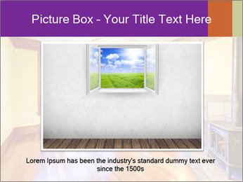 0000086625 PowerPoint Template - Slide 15