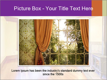 0000086625 PowerPoint Template - Slide 16