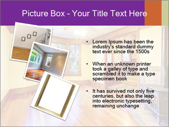 0000086625 PowerPoint Template - Slide 17