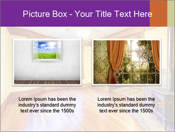 0000086625 PowerPoint Template - Slide 18