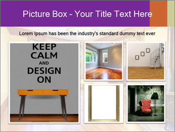 0000086625 PowerPoint Template - Slide 19