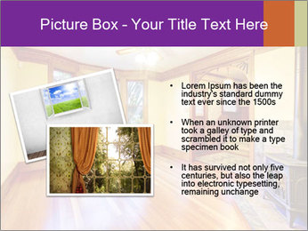 0000086625 PowerPoint Template - Slide 20