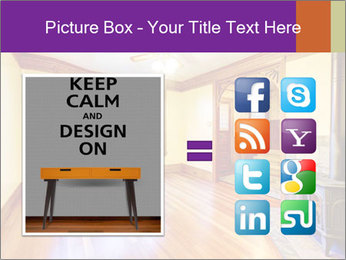0000086625 PowerPoint Template - Slide 21