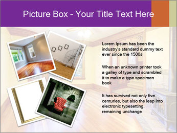 0000086625 PowerPoint Template - Slide 23