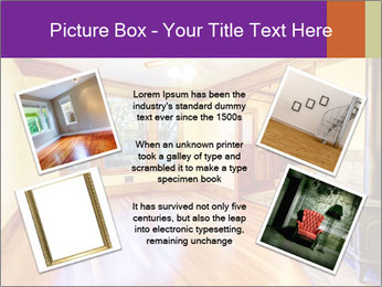 0000086625 PowerPoint Template - Slide 24