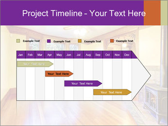 0000086625 PowerPoint Template - Slide 25