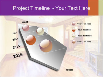 0000086625 PowerPoint Template - Slide 26