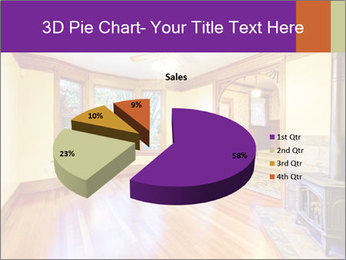 0000086625 PowerPoint Template - Slide 35