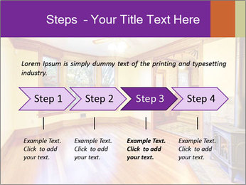 0000086625 PowerPoint Template - Slide 4