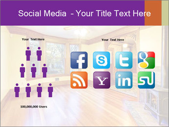 0000086625 PowerPoint Template - Slide 5