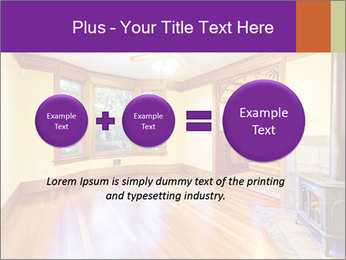 0000086625 PowerPoint Template - Slide 75