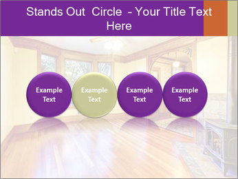 0000086625 PowerPoint Template - Slide 76